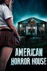 American Horror House | Watch Movies Online