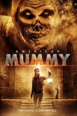 American Mummy | Watch Movies Online