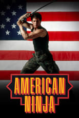 American Ninja | Watch Movies Online