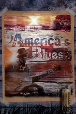 America's Blues | Watch Movies Online
