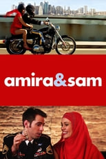 Amira & Sam | Watch Movies Online