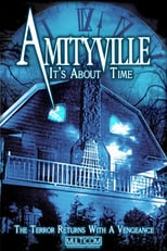 Amityville 1992: It's About Time | Watch Movies Online