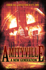 Amityville: A New Generation | Watch Movies Online
