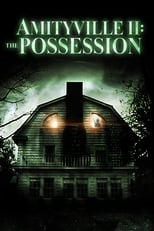 Amityville II: The Possession | Watch Movies Online