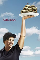Amreeka | Watch Movies Online