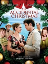 An Accidental Christmas | Watch Movies Online