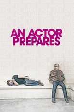 An Actor Prepares | Watch Movies Online