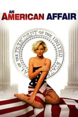 An American Affair | Watch Movies Online