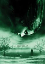 An American Haunting | Watch Movies Online