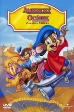 An American Tail: The Mystery of the Night Monster | Watch Movies Online
