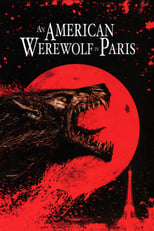 An American Werewolf in Paris | Watch Movies Online