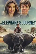 An Elephant's Journey | Watch Movies Online