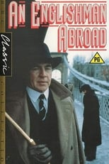 An Englishman Abroad | Watch Movies Online