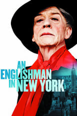 An Englishman in New York | Watch Movies Online