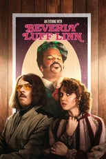 An Evening with Beverly Luff Linn | Watch Movies Online
