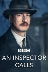 An Inspector Calls | Watch Movies Online