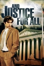 ...And Justice for All | Watch Movies Online
