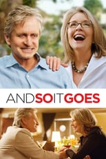 And So It Goes | Watch Movies Online