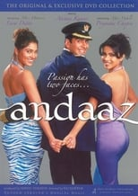 Andaaz | Watch Movies Online