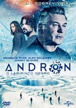Andron | Watch Movies Online