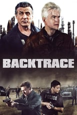 Backtrace | Watch Movies Online