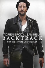 Backtrack | Watch Movies Online
