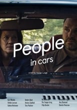 People In Cars