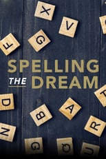 Spelling The Dream
