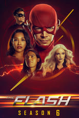 The Flash Season 6 | Watch Movies Online