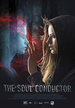 The Soul Conductor