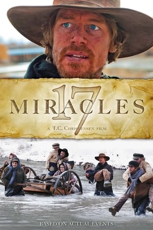 17 Miracles | Watch Movies Online