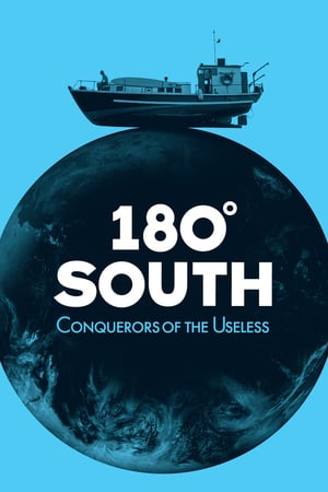 180° South | Watch Movies Online