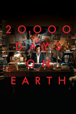 20.000 Days on Earth | Watch Movies Online