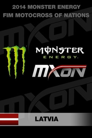 2014 Monster Energy FIM Motocross of Nations | Watch Movies Online