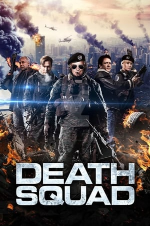 2047: Sights of Death | Watch Movies Online