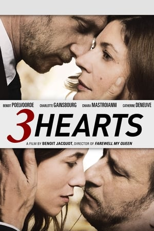 3 Hearts | Watch Movies Online