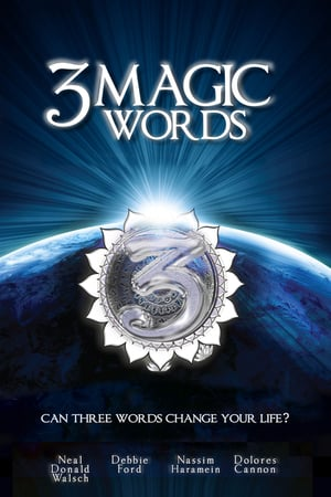 3 Magic Words | Watch Movies Online