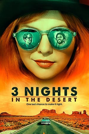 3 Nights in the Desert | Watch Movies Online