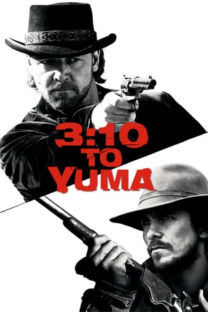 3:10 to Yuma | Watch Movies Online