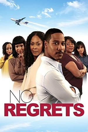 No Regrets | Watch Movies Online