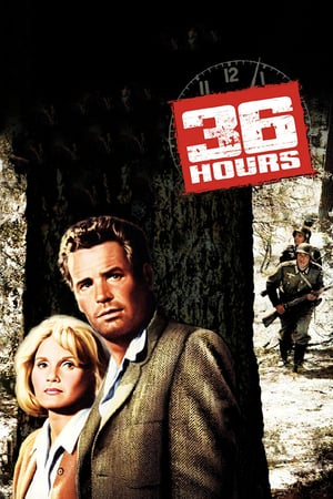 36 Hours | Watch Movies Online