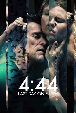 4:44 Last Day on Earth | Watch Movies Online