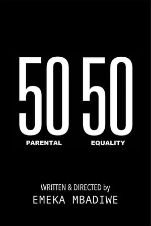 50 50 | Watch Movies Online