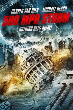 500 MPH Storm | Watch Movies Online