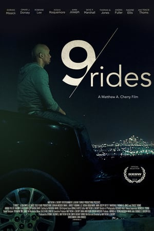 9 Rides | Watch Movies Online