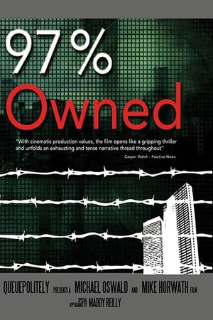 97% Owned | Watch Movies Online