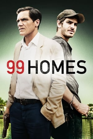 99 Homes | Watch Movies Online