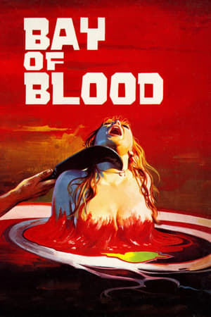 A Bay of Blood | Watch Movies Online