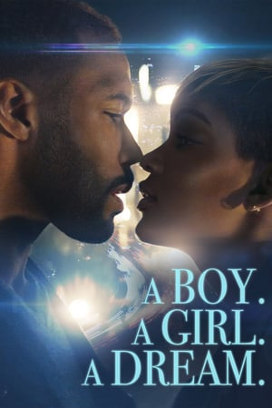 A Boy. A Girl. A Dream | Watch Movies Online