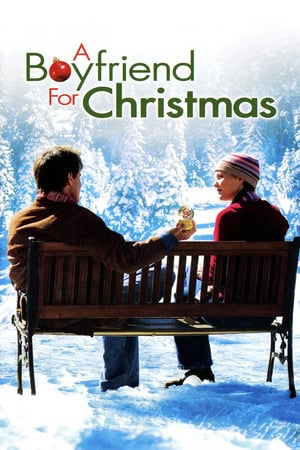 A Boyfriend for Christmas | Watch Movies Online